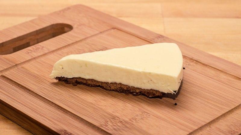 SELVERIGA KÖÖGIS | Laimi-juustukook