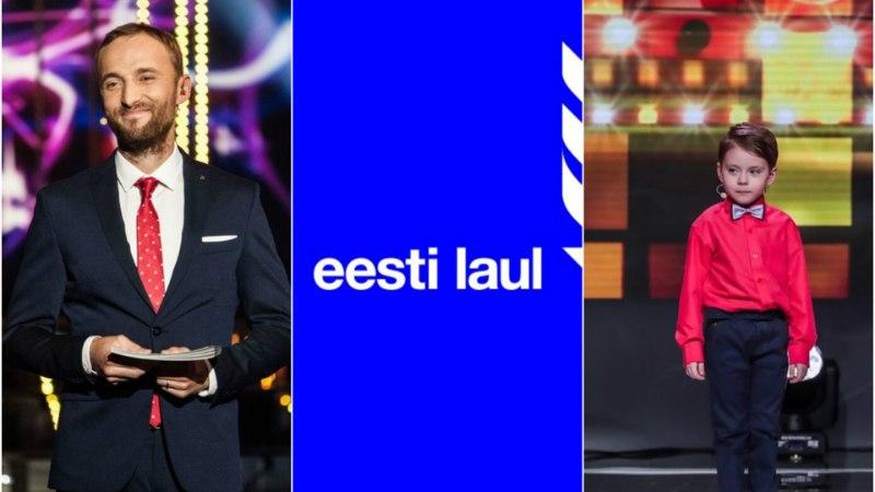 EFTA 2018: milline teleseriaal võidab parima seriaali tiitli?
