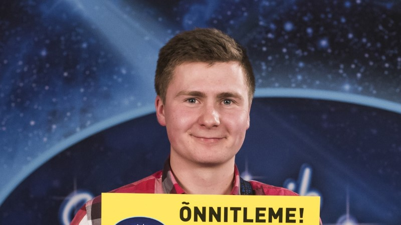 """Vaata, mis laulud tulevad esitusele """"Eesti otsib superstaari"""" poiste stuudiovoorus"""