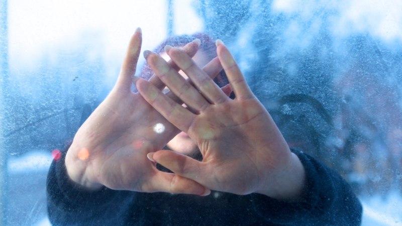 Lugejakiri | Miks ei osata tänapäeval end ahistamise eest kaitsta?