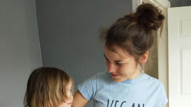 BLOGIAUHINNAD | Blogija Anett Jakobson: mul oli sarikommenteerija, kes kirjutas, et olen ajupestud