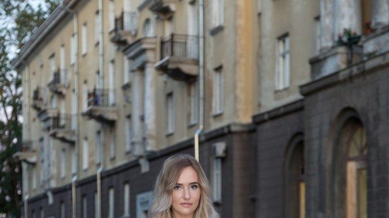BLOGIAUHINNAD | Blogija Riin Reitmann-Võhovanets: olen enda pulmapäevast videopostituse teinud