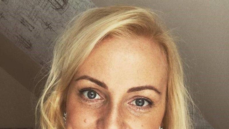 BLOGIAUHINNAD | Blogija Liisi Pavelts: lugejatele ei tohi valetada, ausus müüb tänapäeva maailmas aina enam.