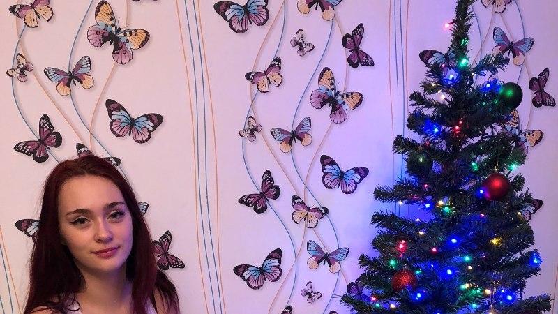 BLOGIAUHINNAD | Blogija Gertrud Vellet: vaatan oma esimesele postitusele tagasi põlastusega