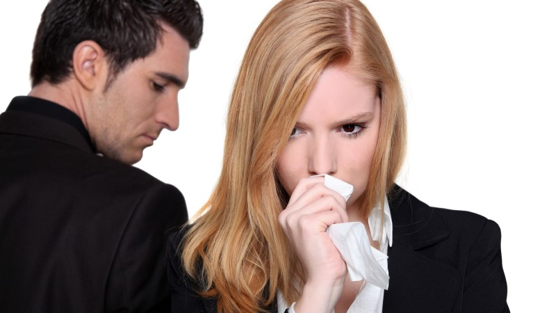 10 asja, mida on hea enne lahutust teada