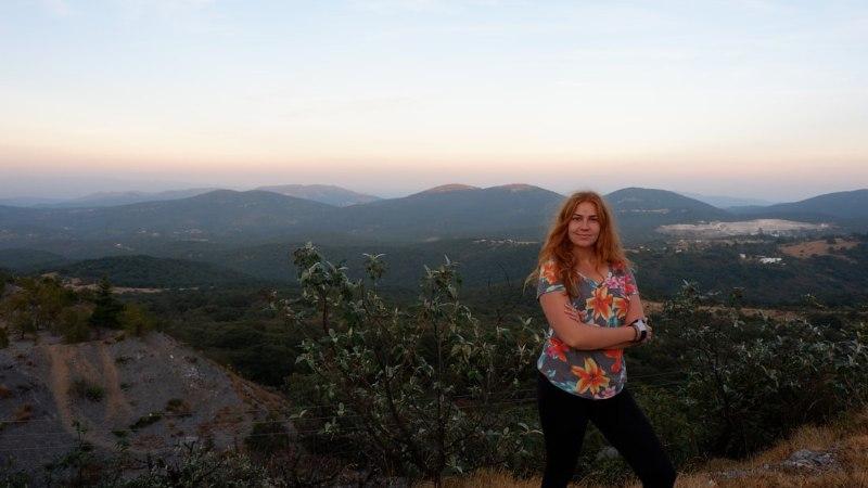 BLOGIAUHINNAD | Blogija Alice Karlson: isiklike teemade jagamine enamasti on kellelegi abistav