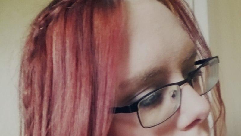 BLOGIAUHINNAD | Raamatutest blogiv Kristin Vaarmann: hoian end vahel oma arvamust kirja pannes ka tagasi, sest ma ise raamatuid ei kirjuta