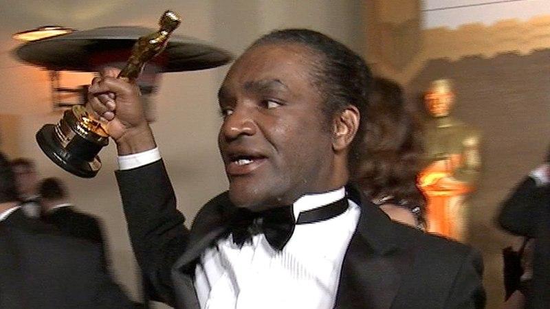 VIDEO | PAANIKA: parima naispeaosatäitja Oscar pandi pihta!