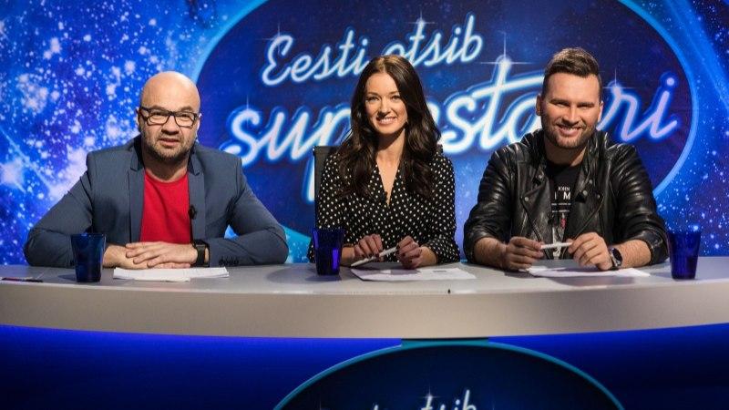 TV3 VIDEO | Koit Toome teatrivooru eel: ühtegi head lauljat pole me ukse taha jätnud