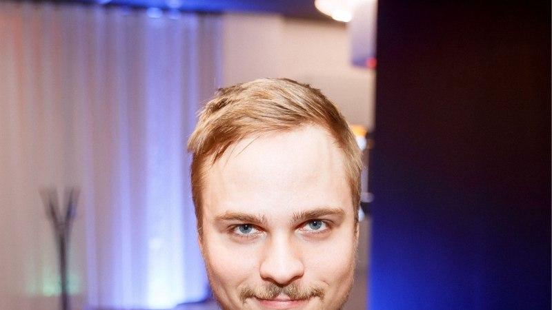 Millise naisega sooviksid lava jagada Antti Kammiste, Jassi Zahharov, Rolf Roosalu ja teised meesartistid?