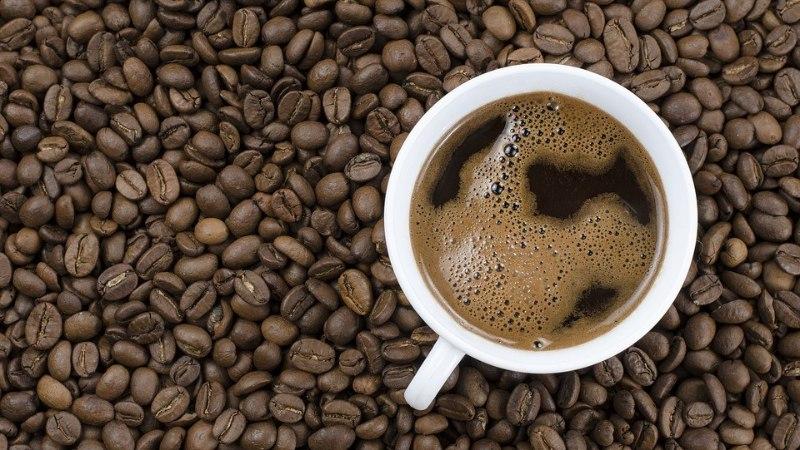 Ohoo! Nipid, kuidas teha eriti head presskannu kohvi!