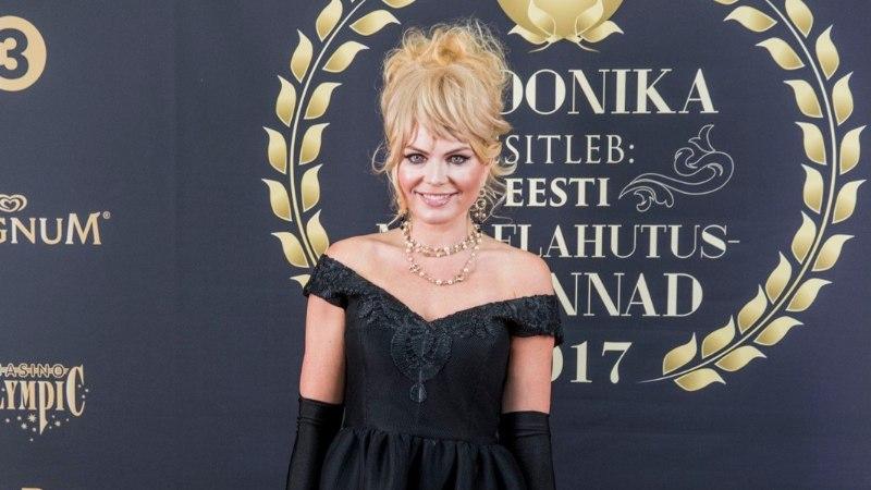 21 aastat tagasi Miss Estoniaks valitud Kristiina Heinmets-Aigro: täna on missivalmistel teine positsioon kui toona