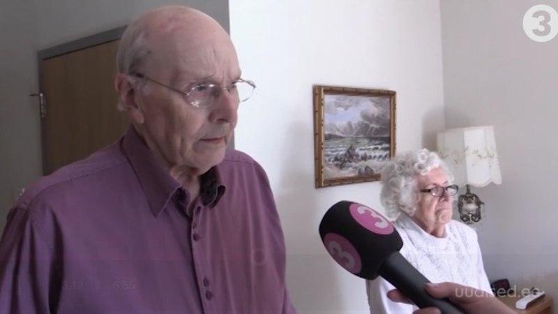 TV3 VIDEO | Kanadas elavad eestlased saavad väärikalt vananeda oma rahvuskaaslaste seas