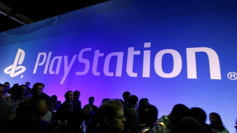 VARSTI SAAB MÄNGIDA! PlayStation 5 võib olla lähemal, kui me arvame