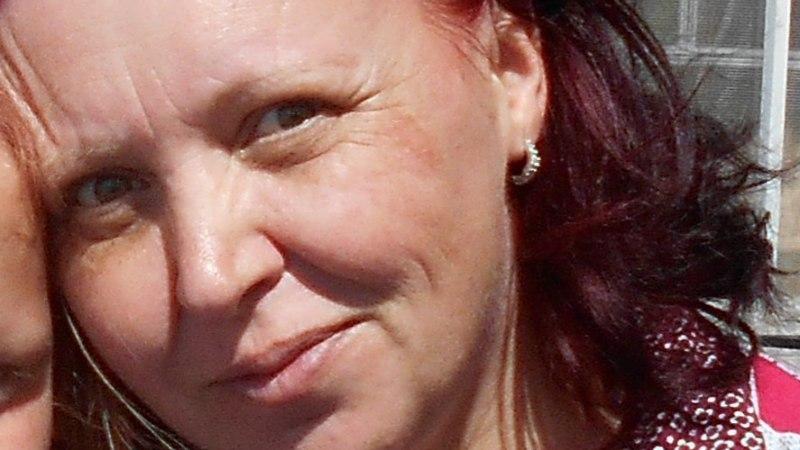BLOGIAUHINNAD | Blogija Marge Ojakäär: kriitikat talun halvasti