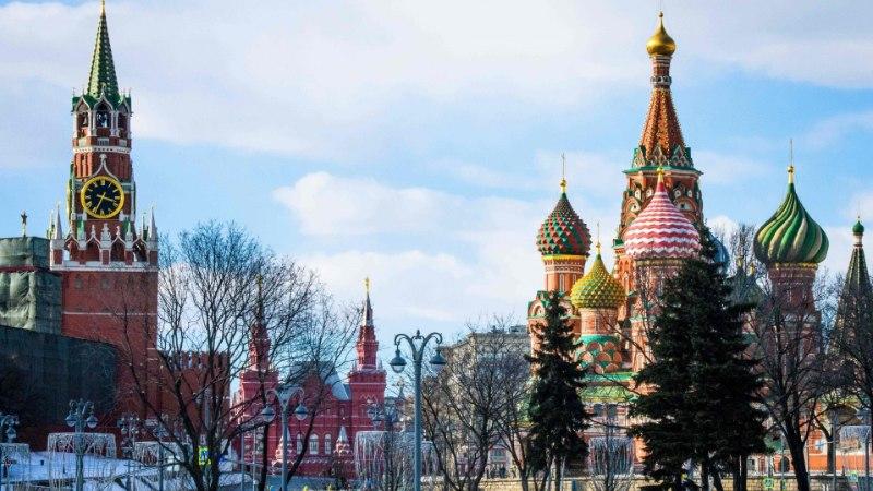 Политический беженец: кремлевский, советский и русский человек — это разные вещи