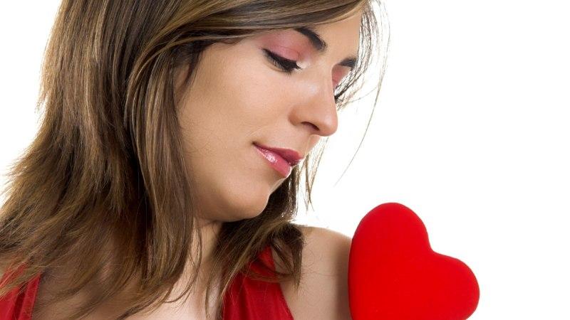 SÜDAME TERVIS: hoia südant elu nautides