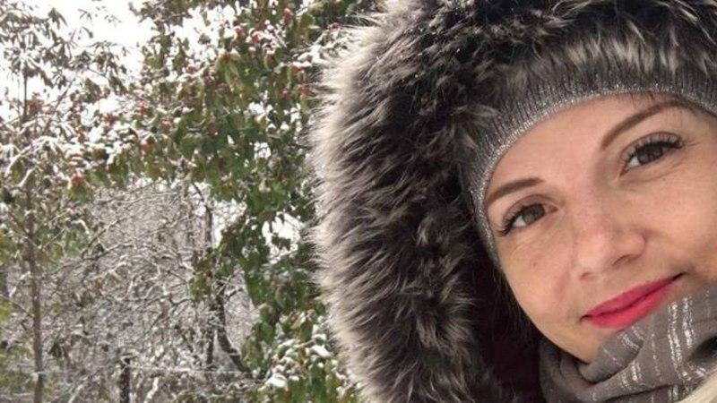 BLOGIAUHINNAD | Kokandusblogija Katrin: minu blogis on väga populaarne krõbedate ahjukartulite saladus