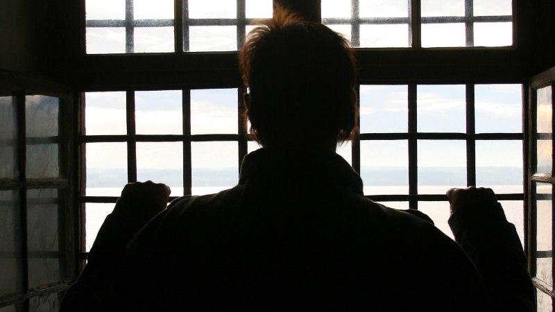 POSITIIVNE MÄRK: maailmas vähenes mullu hukkamiste arv