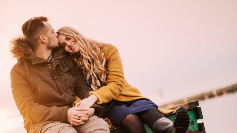 BLOGIAUHINNAD | Blogija Brette Saar: usun, et paljud peavad blogi just iseenda jaoks