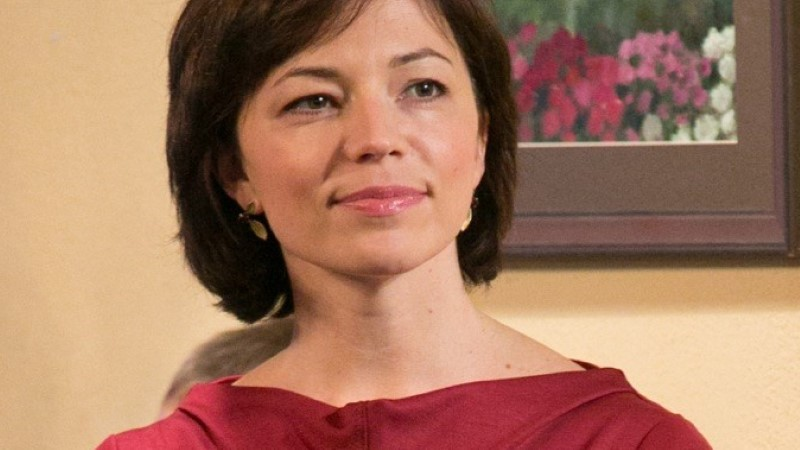 NOORED, JAGAGE: Liina Kersna pani kirja ohumärgid, mis viitavad vägivaldsele suhtele