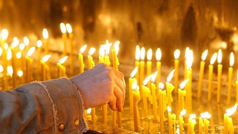 17 апреля - День поминовения усопших или Радоница: что можно, а что нельзя делать в этот день