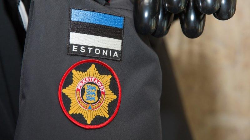 Зарплата спасателей вырастет на 20%, полицейских – на 10%