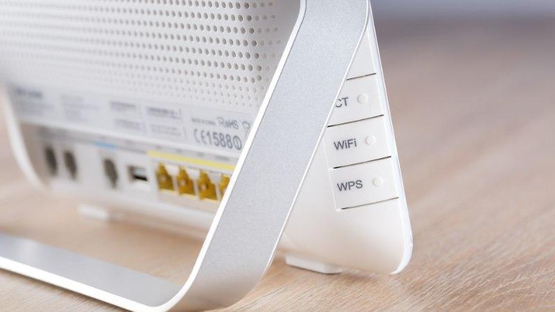 Kodune internet on aeglane? Lihtsad nipid selle turgutamiseks