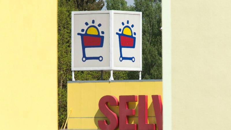 TOP 10: selgusid Eesti parima teenindusega ettevõtted