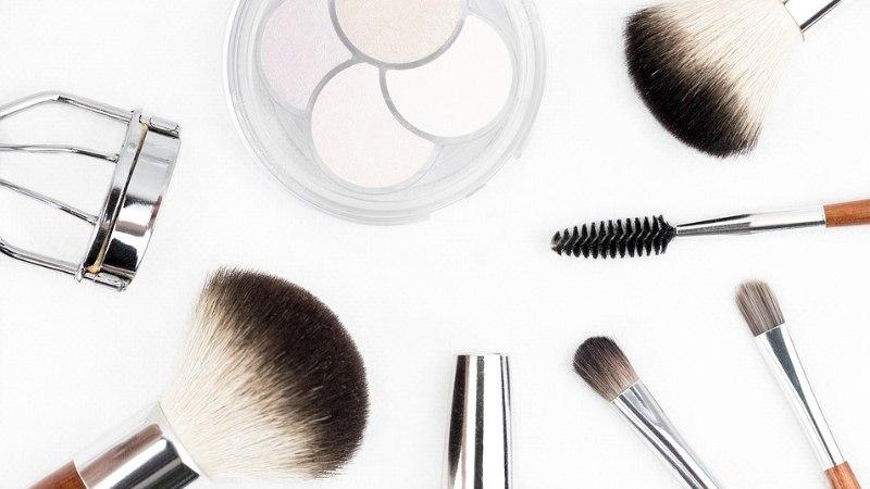 Seda sa pead teadma! Millal kosmeetikatooted vananevad?