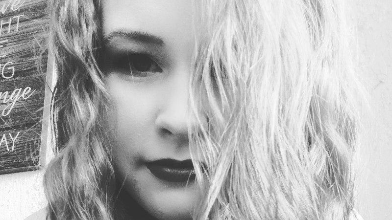 BLOGIAUHINNAD | Blogija Kadi-Liis Kristel: raha pärast oma veendumusi maha ei müüks