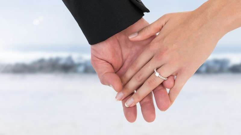 Ohhoo! Abielu aitab dementsust ennetada