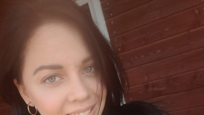 BLOGIAUHINNAD | Blogija Teele: negatiivne vastukaja teeb mind julgemaks