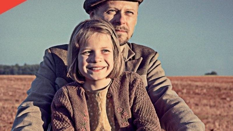 """""""Seltsimees laps"""" on endiselt Eesti kinode vaadatuim film"""