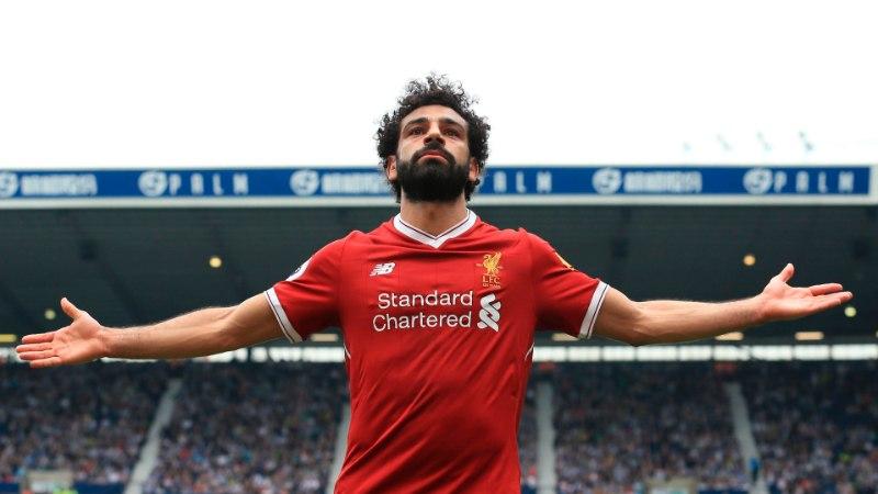 NII SEE JUHTUS | Sport 24.04: Liverpool purustas Roma, Klavan sekkus lõpu eel