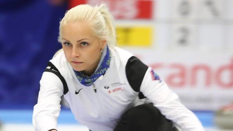 Curlingu segapaar murdis MMil ka Kasahstani