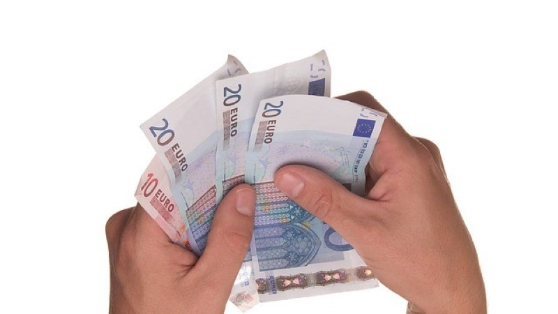 Mida peaks teadma laenu võtmisel?