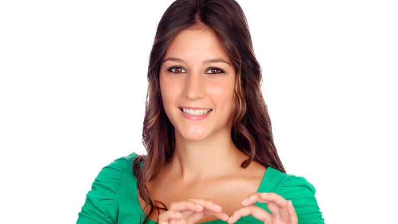 Apteeker: 10 soovitust südamehaiguste ennetamiseks