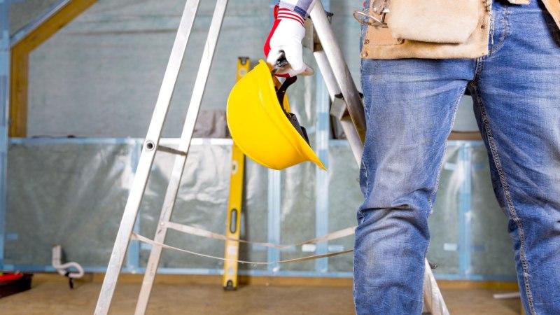 Millal peaks mõtlema kortermaja katuse renoveerimisele ja kuidas seda õigesti teha?