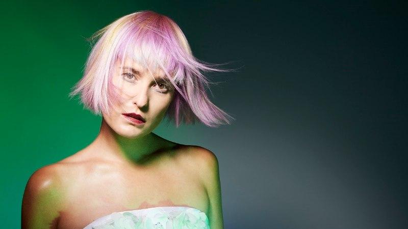 FOTOD   Viis trendikat juukselõikust kevad-suviseks hooajaks