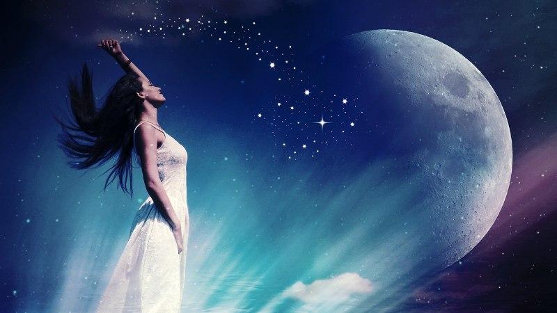 Horoskoop 4. - 10. aprill: jäär leiab uue hingamise, sõnni tabavad üllatused