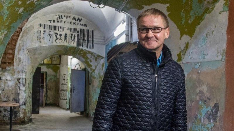 Valitsus jätkab Tartu vastuseisust hoolimata tselluloositehase eriplaneeringu protsessiga