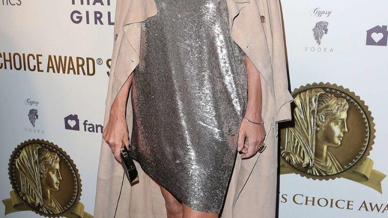 Kuidas olla 60aastaselt nii heas vormis kui Sharon Stone?