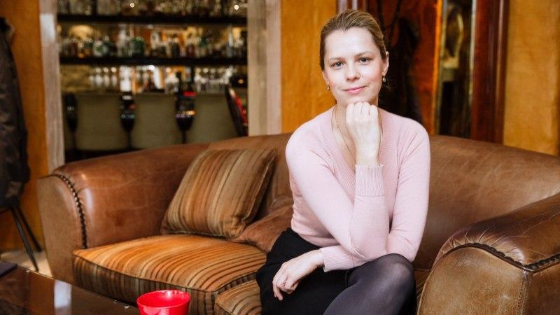 KATRIN LUSTI BLOGI | Miks ei luba ERRi meedianõunik Tarmu Tammerk pättide rahvust mainida?