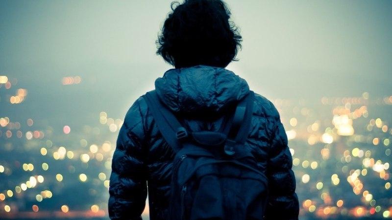 BLOGIAUHINNAD | Blogija Rahakratt: kunagi tahtsin blogi kaudu Kadri Simsoniga tuttavaks saada
