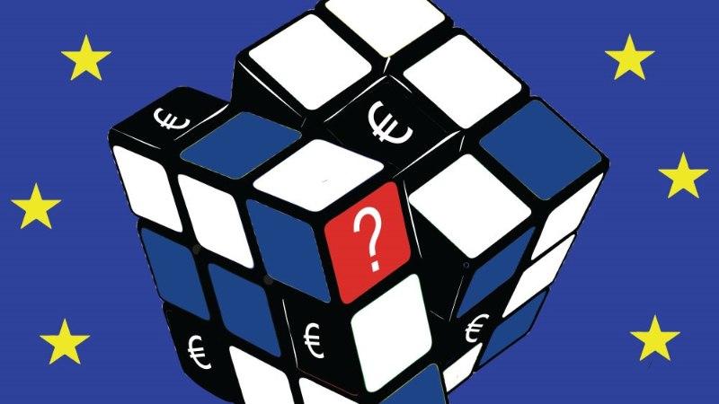Eurotoetused: Eesti on saanud Euroopa Liidu eelarvest kokku ligi 12 miljardit eurot