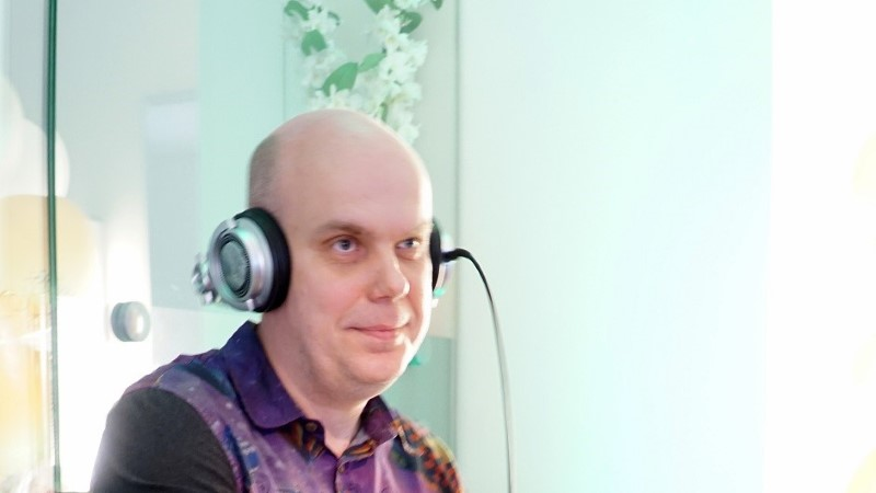 ÕL VIDEO | Eesti stiilseimad mehed jagavad praktilisi ilunippe