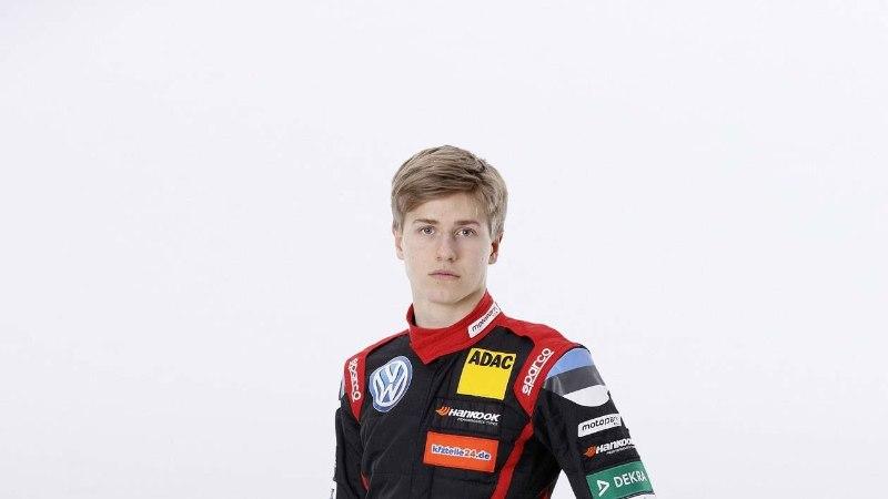 Kaks eestlast Euroopa F3-s: saame hästi läbi, mingit Hamilton-Rosbergi värki ei ole