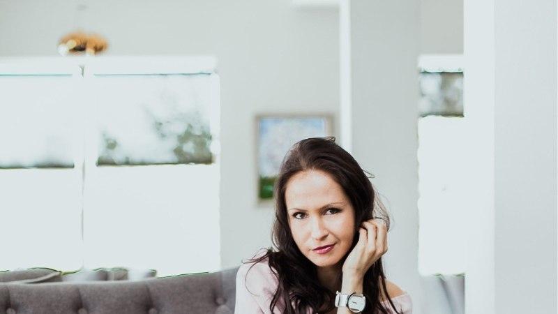 HOMMIKUSÖÖK STAARIGA | Nõid Nastja teab, kuidas end ilma dieeditamata supervormis hoida