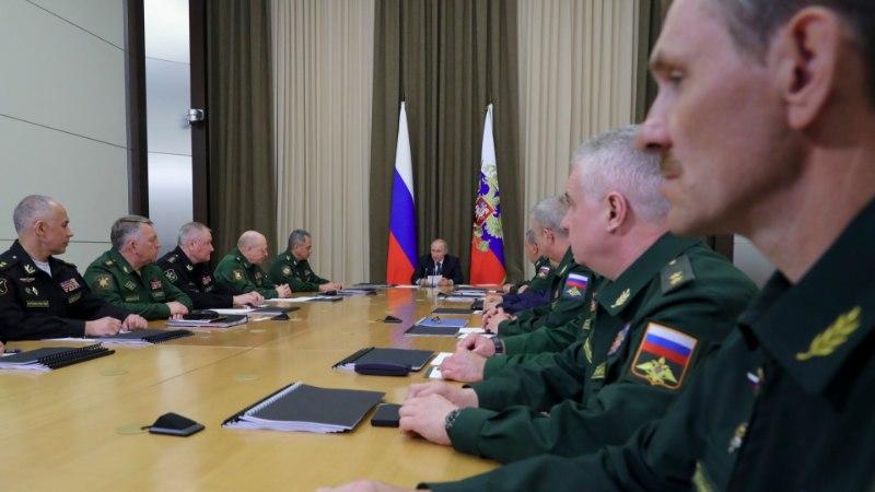 Россия вышла в лидеры по экономической преступности